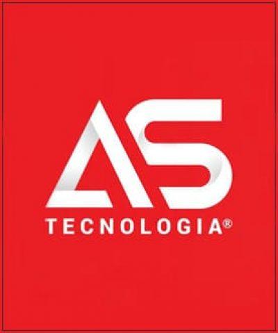 AS Tecnologia