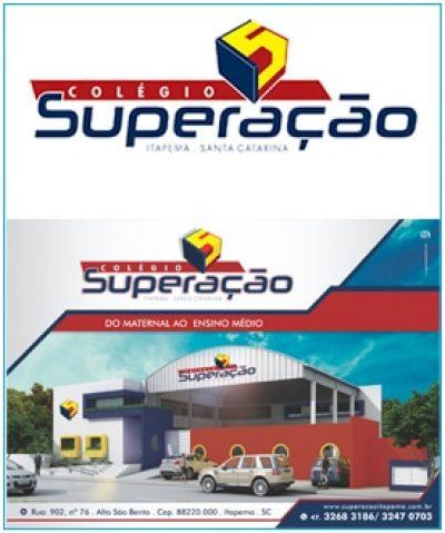 Colégio Superação