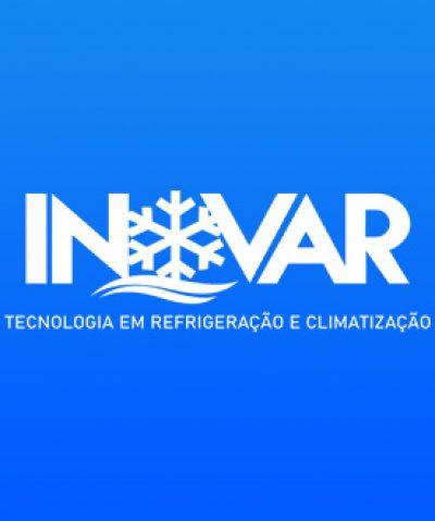 Inovar Tecnologia em Refrigeração e Climatização