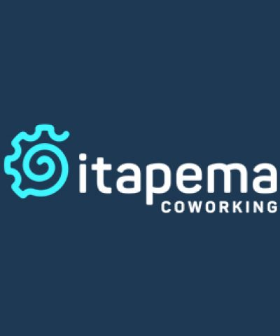Itapema Coworking