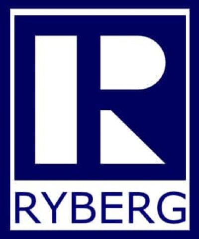 Ronald P. Ryberg – Corretor de Imóveis