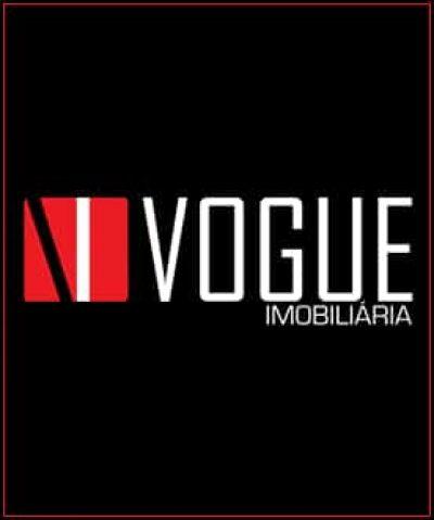 Imobiliária Vogue